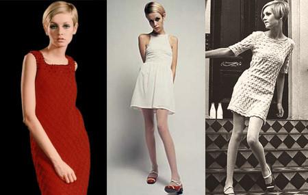 1 293.jpg - 70年代ファッション-多彩で自由で個性的