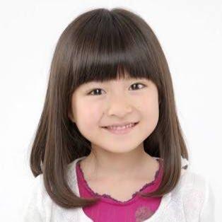 1 297.jpg - あの天才子役の女の子、小林星蘭は今何してる?