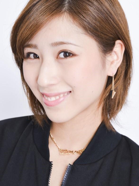 「山田涼介の姉は似てる?どんな女性?」 , Hachibachi
