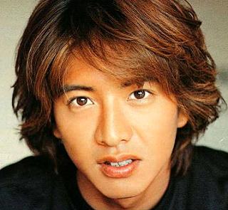 1 38.png - カジュアル・ファッショのお手本ならキムタク!