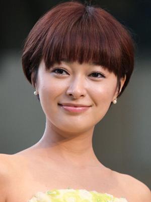1 420.jpg - 一世を風靡したモーニング娘の元メンバー市井紗耶香!現在はどうなっているの?