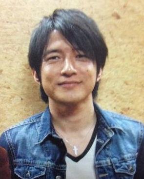 1 442.jpg - 現在も話題、Mr.Children桜井和寿が侵された病とは?