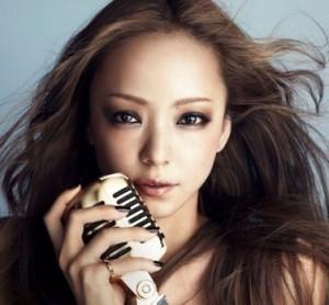 1 487.jpg - 安室奈美恵 年齢 変わらない美しさを保ち続けている安室奈美恵! 引退に年齢が影響?