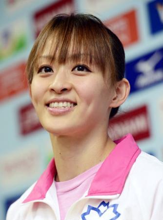 1 488.jpg - 元体操選手田中理恵、画像人気はいまだ健在!