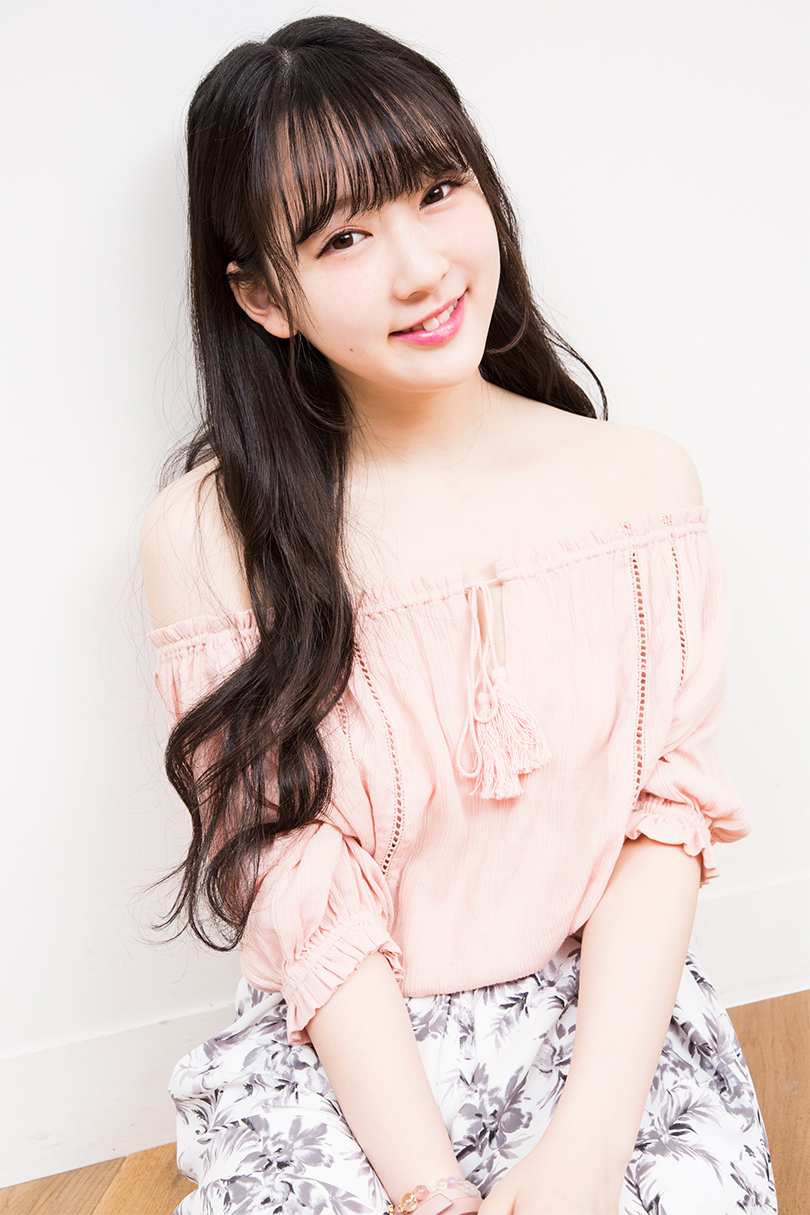 1 494.jpg - 美人モデル