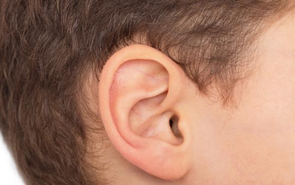 1 581.jpg - ごっそりとれる! 耳かきの正しいコツを伝授!