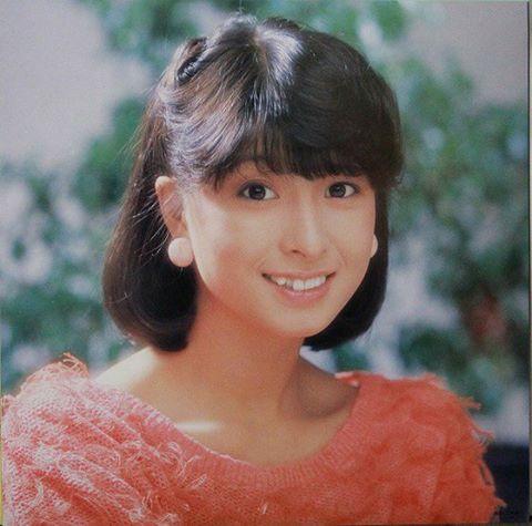 1 633.jpg - 消えた80年代のスーパーアイドル! 河合奈保子の今現在!