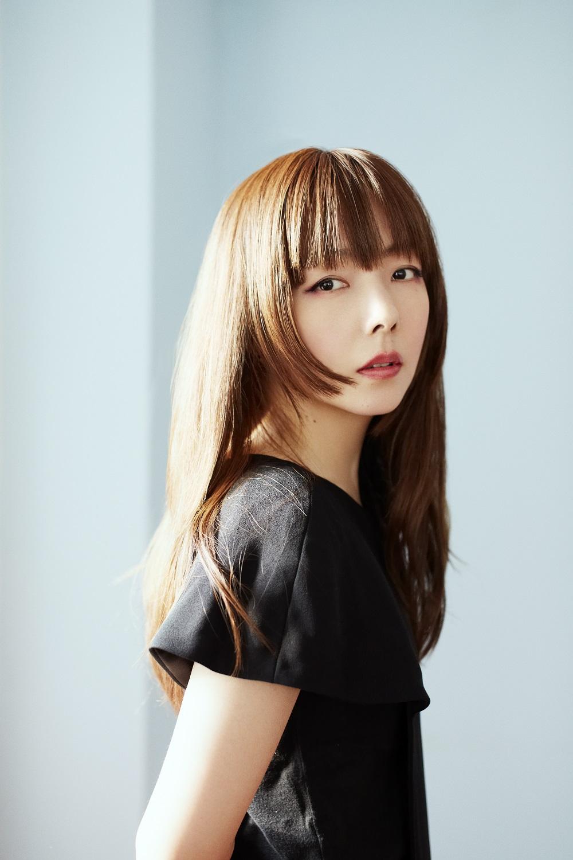 1 638.jpg - 少しずつ顔が変わった歌手・aiko! 実はこっそり整形していた?