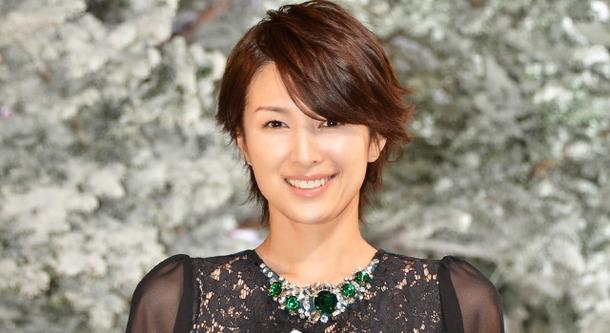 131202.jpg - 吉瀬美智子の夫は大富豪?気になる美人女優の結婚生活