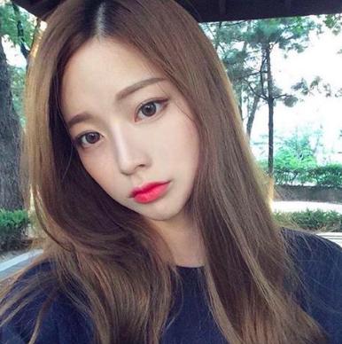 2 63.png - 韓国人アイドルみたいになれる!メイクのコツ