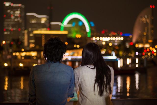 20170529 yokohama date.jpg - 横浜でデートをするには?時間別におすすめなデートスポットを紹介