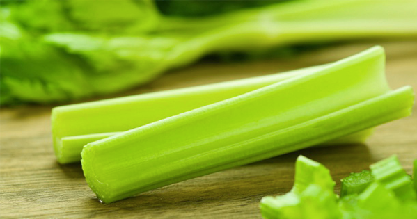 23476163 118049502300699 991261202 n.png - Things That Happen When You Eat Celery For A Week!