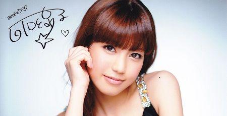 30d37c1f.jpg - 幼女から成人まで、魅力的なハスキーボイスが特徴の声優白石涼子