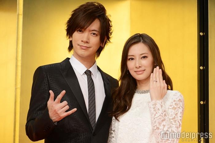 4 16.jpg - 結婚後の北川景子、2018年には大河に出演! 妊娠のウワサの真相は?