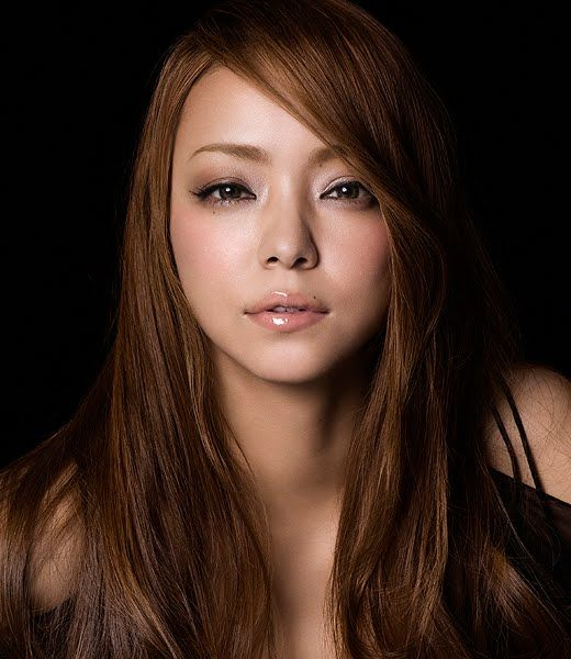 4 208.jpg - 安室奈美恵がタトゥーを消した理由とは! 息子が原因?