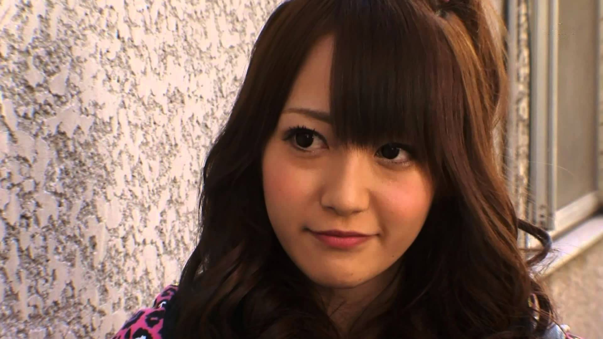 5a1c1a428781a former akb 48 · expectation for future as voice actor of sato ami maxresdefault.jpg - 元AKB48・佐藤亜美菜の声優としての今後に期待