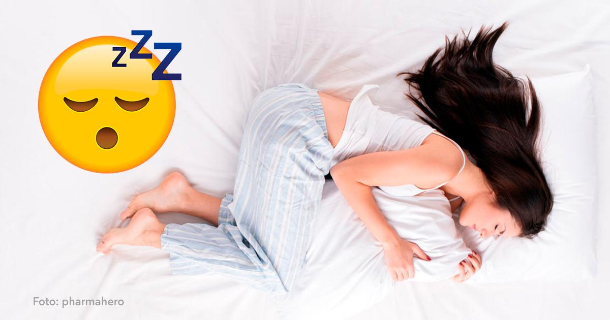 cover 47.jpg - Beneficios para la salud de dormir del lado izquierdo