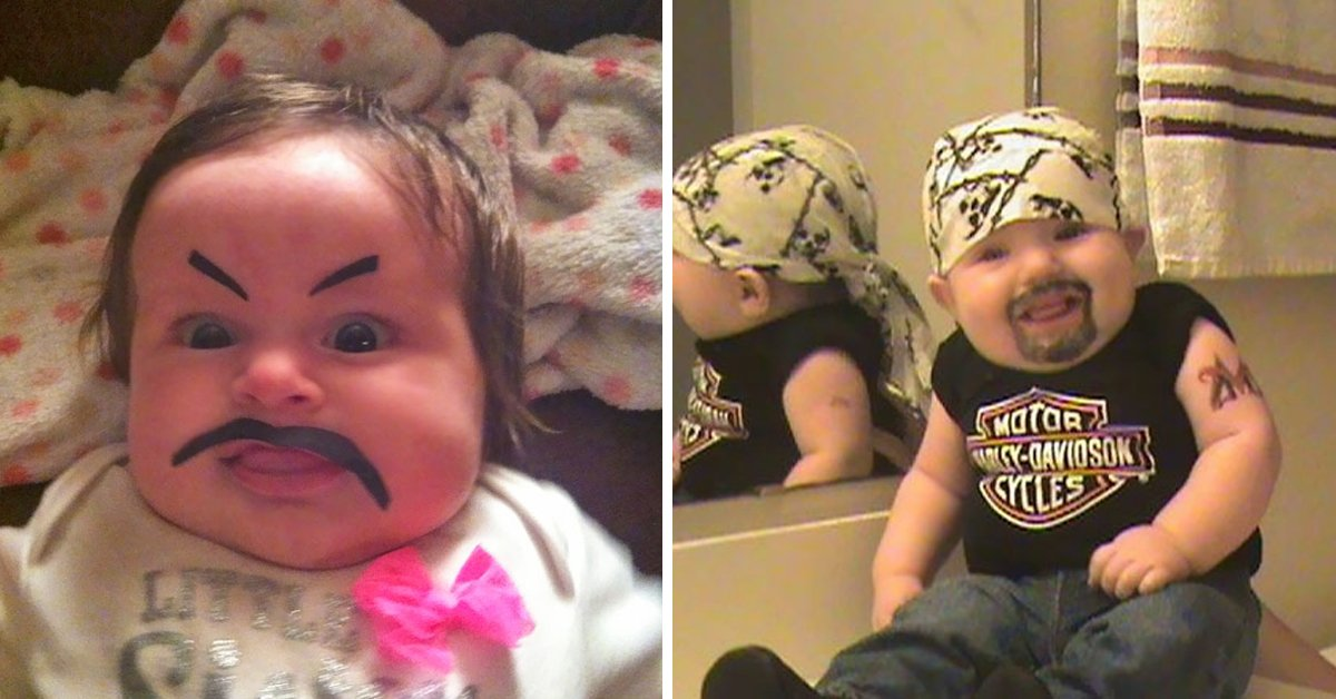 dads.jpg - 15 Reasons Why Dads Should Not Be Left Alone With The Children