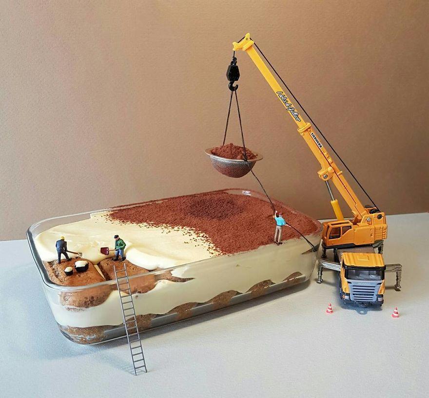 dessert miniatures pastry chef matteo stucchi 3 5820e10d5bcc4  880.jpg - Italian Patissier Creates A New World