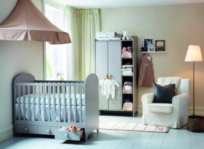 e382b9e382afe383aae383bce383b3e382b7e383a7e38383e38388 2017 12 12 19 01 06.png - 赤ちゃんがいる家庭におすすめ!ベビー服の収納についてのまとめ