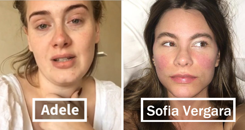 ecbaa1ecb298 44.png - REVEALED: 24 Celebrities Without Makeup