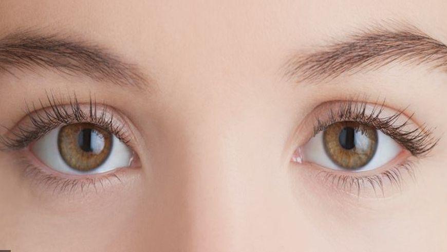 eyes.jpg - まつげが長い人はどんな特徴が?長い人のあるあるとは