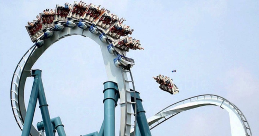 fear that hides in the near future accident of roller coaster summary amusement accident milwaukee.jpg - 身近に潜む恐怖。ジェットコースターの事故まとめ。