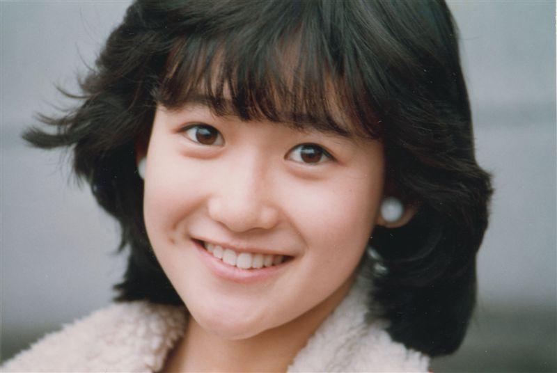 file0147.jpg - 岡田有希子の遺体画像、30年経っても影響を与え続けるアイドル