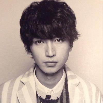 gazo1.jpeg - 鳥貴族と関ジャニ∞の浅からぬ関係