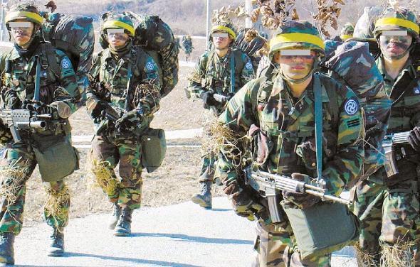 軍隊 韓国에 대한 이미지 검색결과