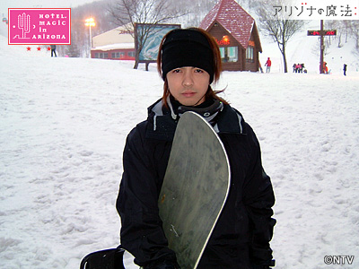 ハイド スノーボード에 대한 이미지 검색결과
