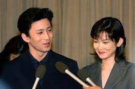 img 59fdebfedce60.jpeg - 市川染五郎の妻は資産家令嬢だった! 子供はいるの?