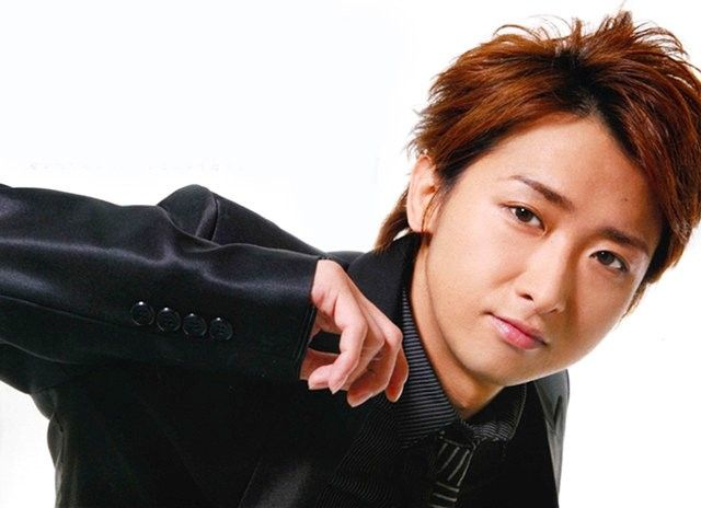 img 5a007af2d749e.png - 嵐のリーダー大野智の性格は!?良い部分ばかり?