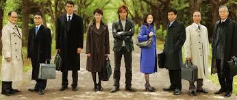 img 5a052e763bbb9.png - 木村拓哉のドラマは視聴率が凄い!?2018年には最新のドラマが!