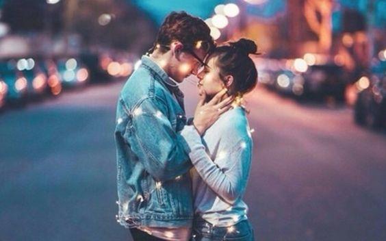 img 5a08f95613c99.png - 比起激情狂抽猛送,其實男人和女人一樣更愛浪漫性愛