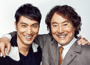 img 5a09d1013116b.png - 映画「関ヶ原」で存在感をアピール! 俳優、平岳大とは?
