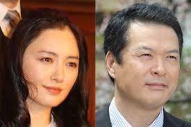 img 5a0ad62040b11.png - 仲間由紀恵さんとその結婚相手である田中哲司さんの馴れ初めについて