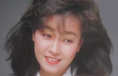 img 5a0afb997d8ab.png - 80年代アイドルの柏原芳恵の魅力を知っておこう