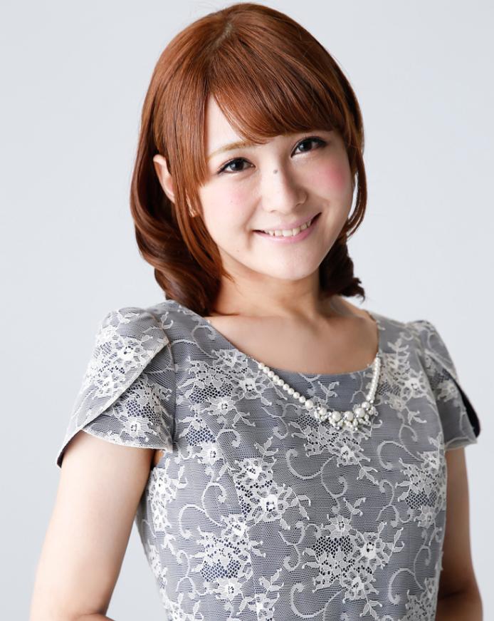 img 5a0b0febb0b79.png - 椿姫彩菜さんの魅力や可能性について