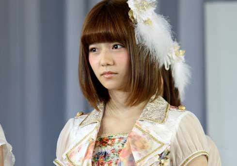 img 5a0b9b8c86e4a.png - 島崎遥香の性格悪い?整形や障害の噂の真相は…