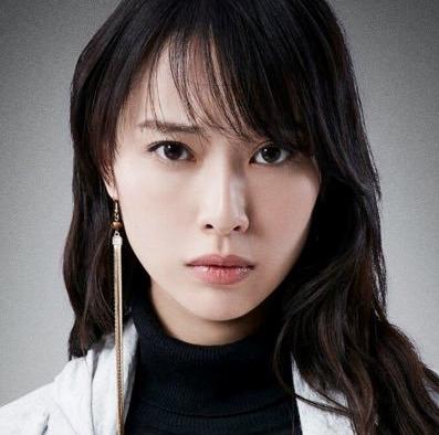 img 5a0db49985366.png - 女優として活躍中の戸田恵梨香はどんな人?活動歴や人物像など徹底解説!
