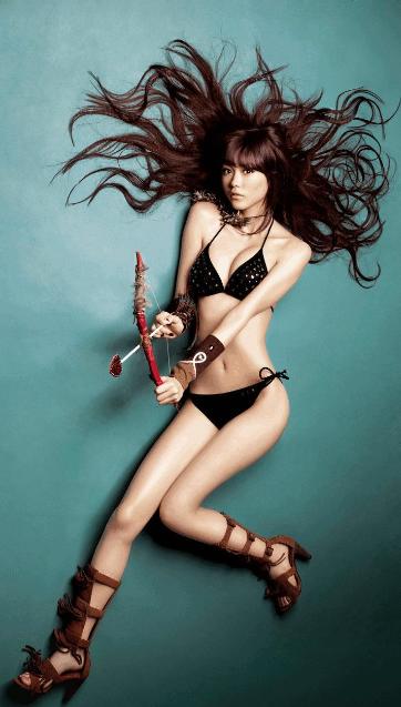 img 5a0f396f92e95.png - 桐谷美玲が痩せすぎなのではないか?という話題について水着姿から検証