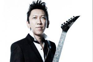 img 5a112f45384f6.png - 布袋寅泰のギターは日本一!?その凄さに迫ります!