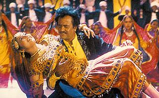 img 5a1133547c15d.png - 今だからこそ言える!インド映画のダンスシーンこそ日本人に必要だ!