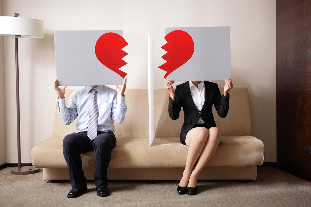 img 5a113ac141598.png - 憧れの国際結婚!でも離婚率が高いって知ってた?国別離婚率まとめ