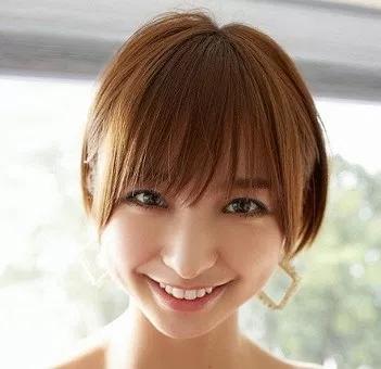 img 5a143392f11b7.png - AKB48メンバーの頃のようにまた活躍してほしい篠田麻里子