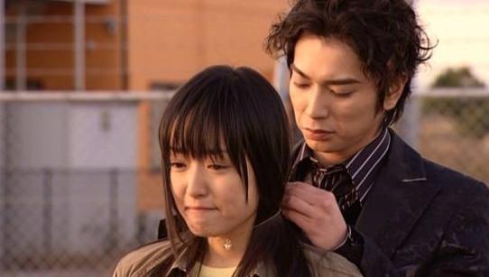 img 5a15328d59015.png - 有名女優との交際が噂されていて結婚も間近と言われている松本潤の二股疑惑について