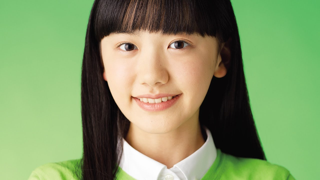 img 5a15944f9d6da.png - あの子役で有名な芦田愛菜ちゃんの親はやっぱり凄かった