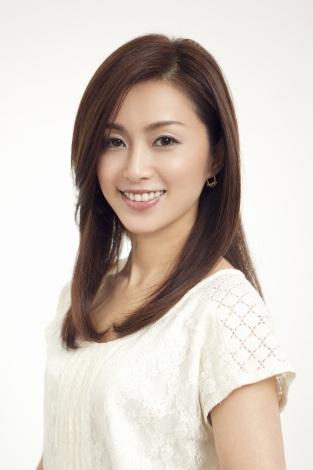img 5a1657fa403af.png - アイドルとして人気だった酒井法子さんの現在