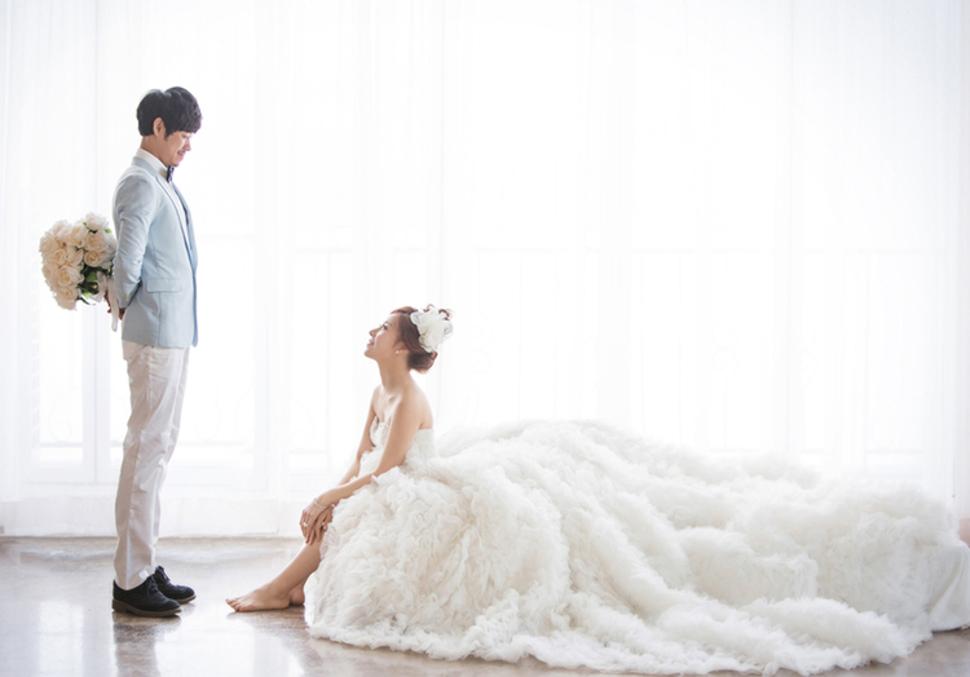 img 5a16f21717d76.png - 真相はいかに!?韓国人男性と結婚した日本人女性の幸せについて